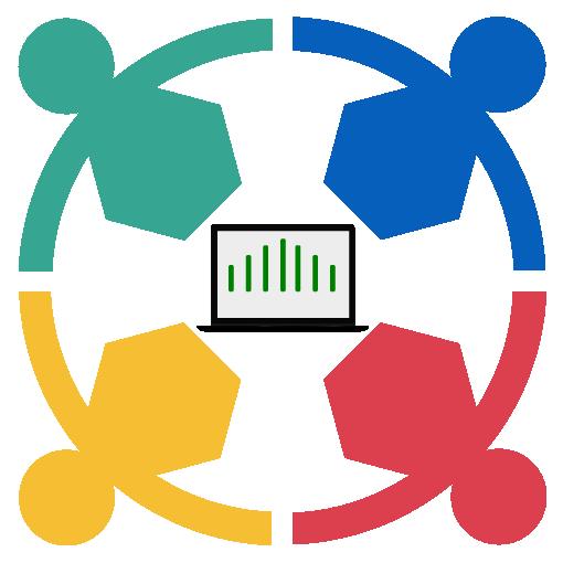 New ICT CLUB Logo transparent